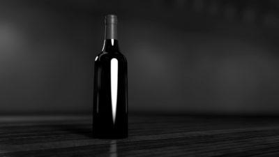 Kompaktes Angeberwissen für den nächsten Eventbesuch: Der ursprüngliche Geschmack des Weines