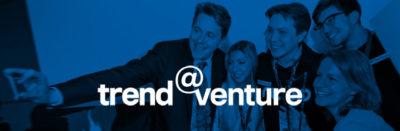 Eventbutler wird Partner von trend@venture