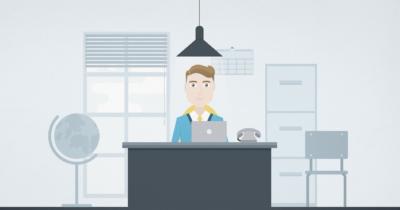 Eventbutler startet neue Generation von Software für Eventplanung