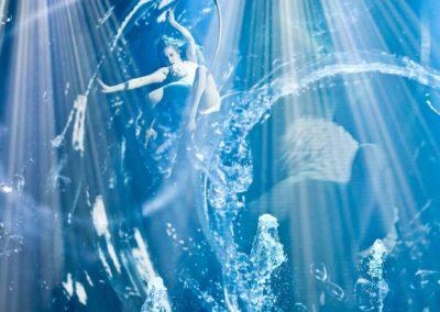 25 Jahre BWT – Water live, copyright: Wildbild / Grasl & Partner