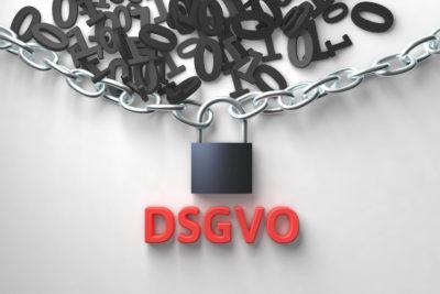 Mythen der DSGVO