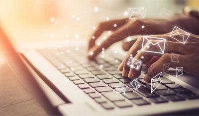 3 Tipps für eine höhere Zusagenquote bei Ihrer nächsten E-Mail-Einladung