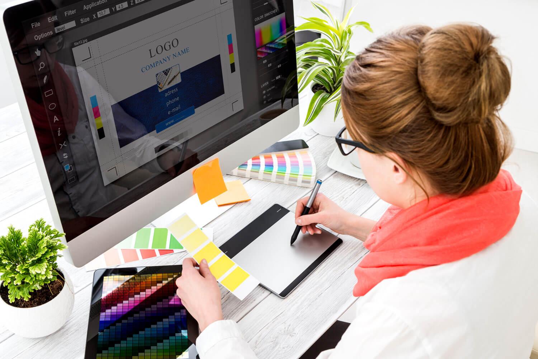 6 Design-Tipps für eine erfolgreiche E-Mail-Einladung zu Ihrem nächsten Event