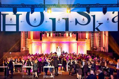 Invitario Teilnehmermanagement Case Study: Wie die B&C Privatstiftung über 400 hochkarätige Gäste zu ihrer Gala einlädt