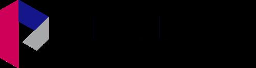Progroup-Logo