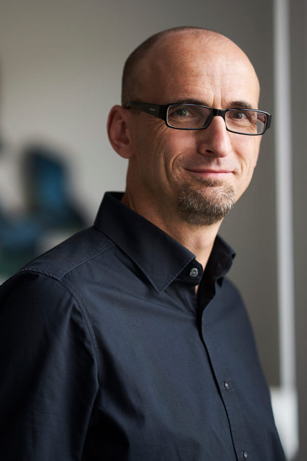 Stephan Göckler, Progroup AG