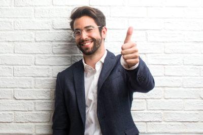 Warum auch Ihre Gäste von einem digitalen Einladungsmanagement profitieren