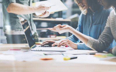 Covid-19: So löst digitales Teilnehmermanagement die aktuellen Herausforderungen