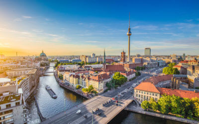 Covid-19: Diese Veranstaltungen sind in Deutschland zulässig