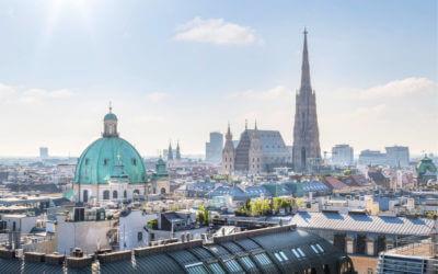 Covid-19: Diese Veranstaltungen sind in Österreich möglich