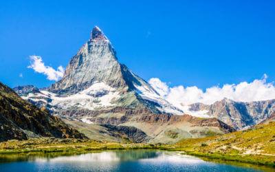 Covid-19: Diese Veranstaltungen sind in der Schweiz erlaubt
