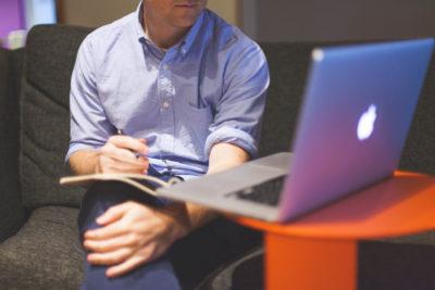 6 Gründe für digitales Teilnehmermanagement und warum Eventplaner profitieren