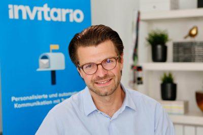 Datenschutzexperte Dr. Rainer Lassl