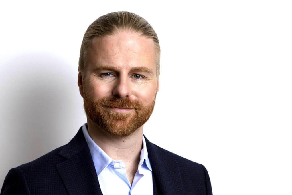 Markus Dörfler über virtuelle Abstimmungen im Invitario Expertengespräch