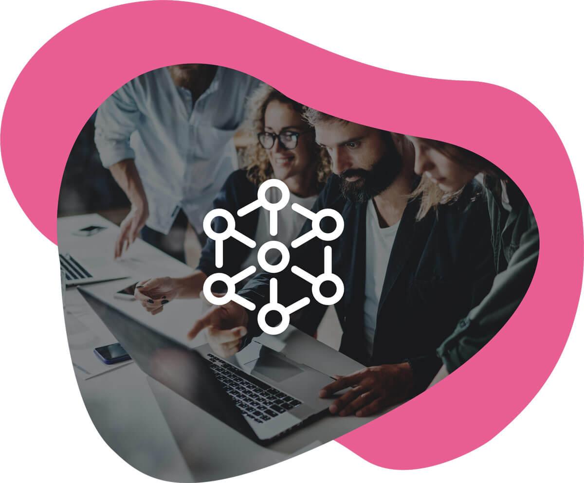 Eventmarketing-Plattform-Invitario