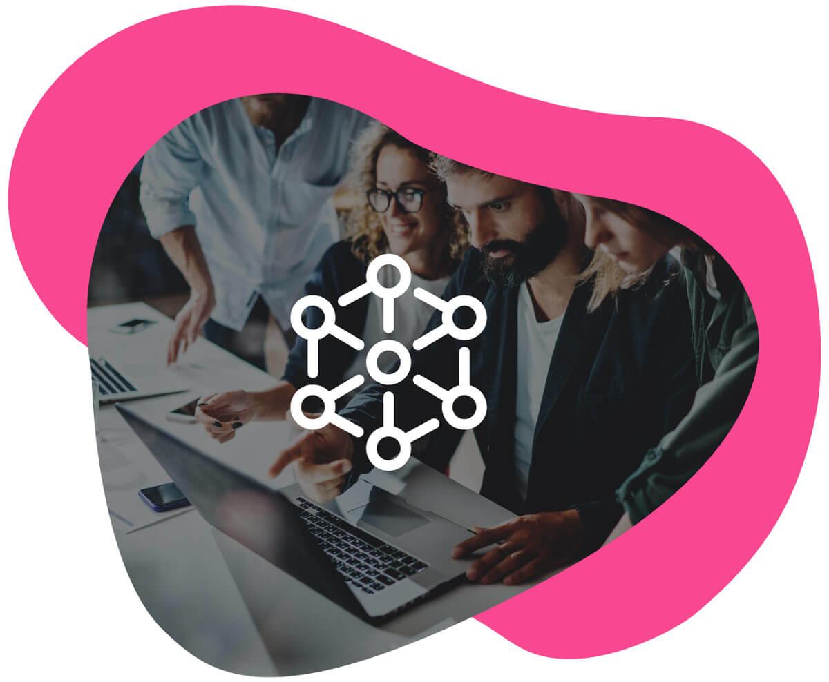 Eventmarketing-Plattform Invitario